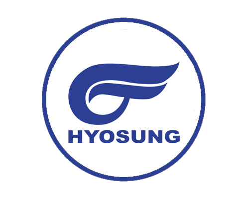 Hyosung Motorcycle & Scooters at MotoGB